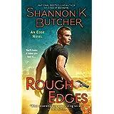 Rough Edges: 5