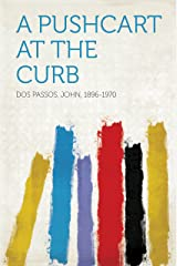 A Pushcart at the Curb Kindle Edition