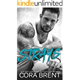 Strays: An Anti-Hero Romance
