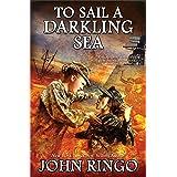 To Sail A Darkling Sea: 2