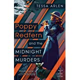Poppy Redfern and the Midnight Murders: 1