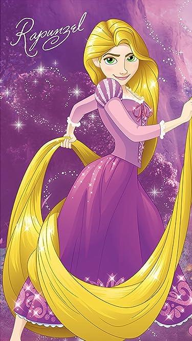 ディズニー  iPhone/Androidスマホ壁紙(640×1136)-1 - 『塔の上のラプンツェル』ラプンツェル(Rapunzel)