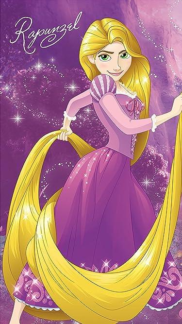 ディズニー  iPhone/Androidスマホ壁紙(540×960)-1 - 『塔の上のラプンツェル』ラプンツェル(Rapunzel)