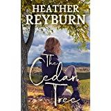 The Cedar Tree (Tullagulla Series Book 1)