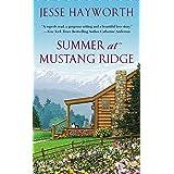 Summer at Mustang Ridge: 1