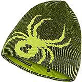 Spyder Men's Reversible Innsbruck Hats