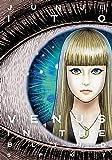 Venus in the Blind Spot (Junji Ito)