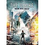 The Quake [DVD]