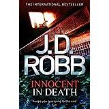 Innocent In Death: 24
