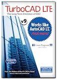 TurboCAD LTE v9 [Download]