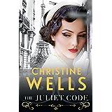 The Juliet Code