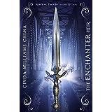 The Enchanter Heir (Heir Chronicles 4)