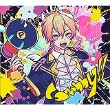 Sunny!! (初回限定ボイスドラマCD盤)(2CD)(特典:なし)