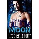 Call Of The Moon (Lunar Mates Book 4)