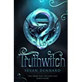 Truthwitch: Witchlands 1