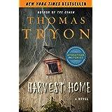 Harvest Home: A Novel (English Edition)