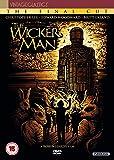 The Wicker Man [DVD] [Import]