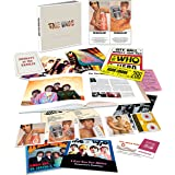The Who Sell Out [Super Deluxe Edition]