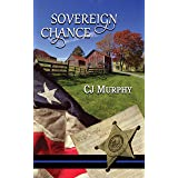 Sovereign Chance (Five Points Book 4) (English Edition)
