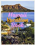Hawaii Vacation Book for Oahu Lovers おとなスタイル×赤澤かおり&内野亮(Trave…