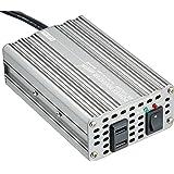 セルスター(CELLSTAR) DC/ACインバーター HG-150/24V専用 HG-150/24V
