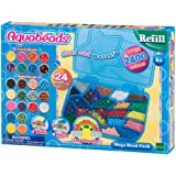 Aquabeads - Mega Bead Pack