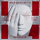 1114(CD+Blu-ray Disc)(初回生産限定盤)