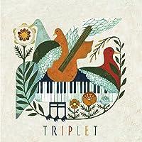 TRIPLET (トリプレット)
