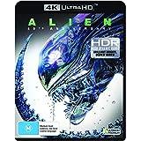 Alien (40th Anniversary) (4K Ultra HD)