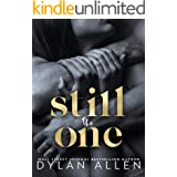 Still The One: A Second Chance Romance (Symbols of Love Book 2)