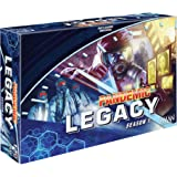 Pandemic Legacy Blue Board Game