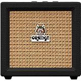 Orange Crush MINI オレンジ ギターアンプ ミニアンプ CRUSH-MINI-BK Black