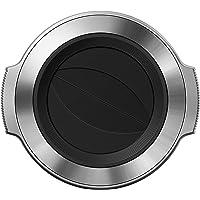 OLYMPUS M.ZUIKO DIGITAL ED 14-42mm F3.5-5.6 EZ用 自動開閉式レンズキャップ…
