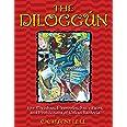 Diloggun: The Orishas, Proverbs, Sacrifices, and Prohibitions of Cuban Santeria: The Orishas, Proverbs, Sacrifices, and Prohi