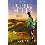 The Purple Hills (A Woodlea Novel, #4) (English Edition)