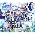 アイ★チュウ creation 07. IB(初回限定盤)