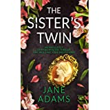 THE SISTER'S TWIN an absolutely gripping mystery thriller that will take your breath away (Ray Flowers Book 4)