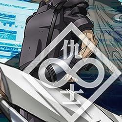 攻殻機動隊の人気壁紙画像 草薙素子(くさなぎ もとこ)