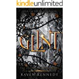 Glint (The Plated Prisoner Series Book 2)