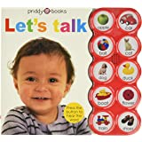 SIMPLE FIRST WORDS LETS TALK 14