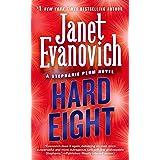 Hard Eight: 8