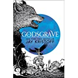 Godsgrave: Book two of Sunday Times bestselling fantasy adventure The Nevernight Chronicle (The Nevernight Chronicle, Book 2)
