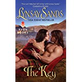 The Key (Deed Book 2)