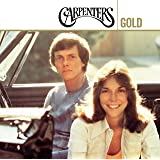 Gold: 35th Anniversary...