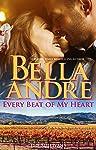 Every Beat Of My Heart: The Sullivans (Wedding Novella) (Kindle Single)