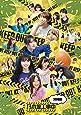 乃木坂工事中~沖縄編~ (Blu-ray Disc) (特典なし)