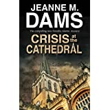 Crisis at the Cathedral: 20