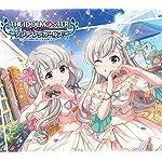 アイドルマスター HD(1440×1280) 久川颯,久川凪