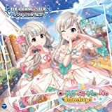 THE IDOLM@STER CINDERELLA GIRLS STARLIGHT MASTER 39 O-Ku-Ri…