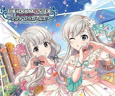 アイドルマスター  iPhone/Androidスマホ壁紙(960×800)-1 - 久川颯,久川凪